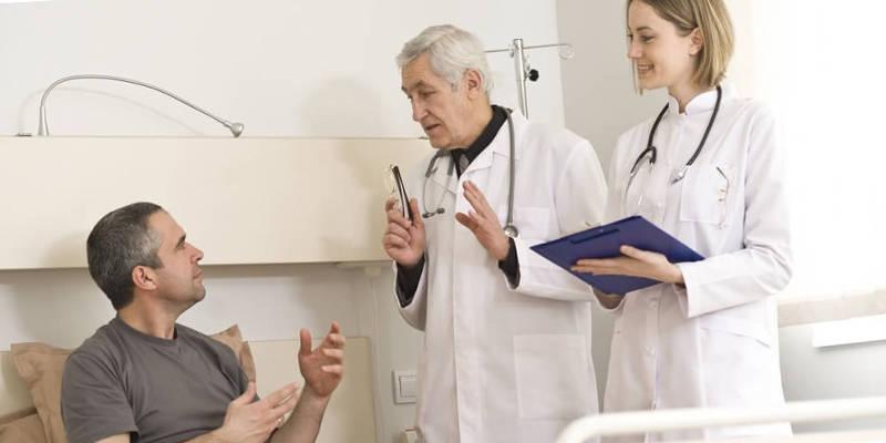 Наркологические клиники лечение наркомании оренбург покров наркомания
